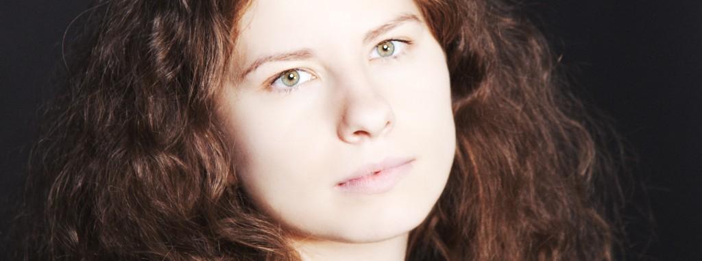 Anastasiya Ryabova